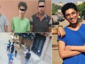 """النيابة المصرية تصدر بيانًا جديدًا بشأن قضية """"شهيد الشهامة"""""""