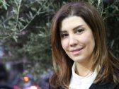 النائبة بولا يعقوبيان : مافيا كبيرة من 5 أو 6  زعماء طائفيين تدير لبنان وحاكم المصرف يهدد بالانهيار الاقتصادي !