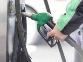 اليوم.. ثلاث دول خليجية تبدأ تطبيق أسعار الوقود الجديدة!