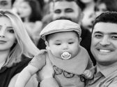 اغتيال إعلامي كردي وعائلته في محافظة السليمانية بالعراق.. وهذا ما كشفته المعلومات الأولية