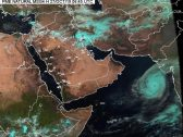 """الأرصاد تحذر : إعصار مداري من الدرجة الأولى خلال 48 ساعة … انتهى """"كيار""""  واستعدوا ل """"المها"""" !"""