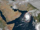 """""""المسند"""" يكشف تفاصيل جديدة بشأن إعصار """"كيار"""".. ويتوقع حالة الطقس في عدة مناطق بالمملكة!"""