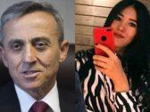 """مفاجأة صادمة في قضية انتحار """"خادمة"""" برلماني تركي مقرب من أردوغان.. """"اقتحم غرفتها وهي نائمة وأغلق الباب""""!"""