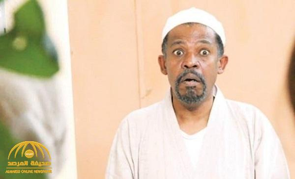 """بالصور .. 7 من أشهر فنانين الدراما السعودية كانوا في الأصل """"معلمين"""""""