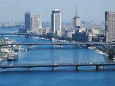 وسط أزمة سد النهضة.. مصر تتعرض لأقوى فيضان منذ 50 عامًا