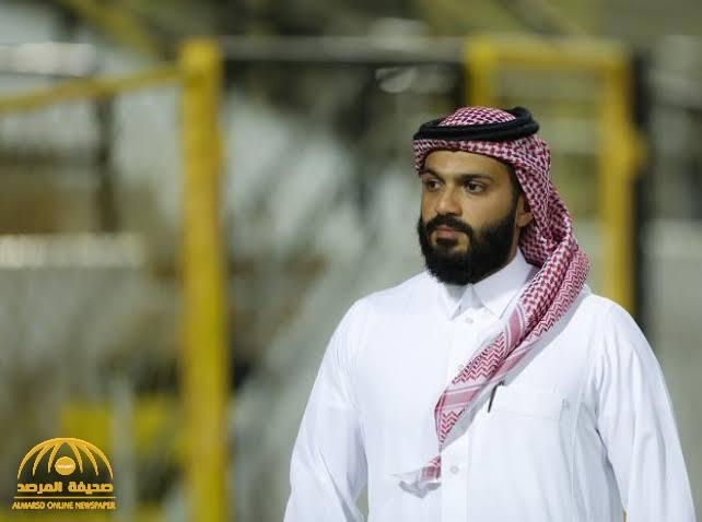 بالفيديو .. أنمار الحائلي يكشف أسباب إقالة سييرا من تدريب الاتحاد