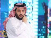 بشكل مفاجئ .. تركي آل الشيخ يعلن إغلاق بوليفارد الرياض اليوم الإثنين !