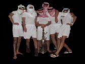 """منها شورت """"فوق الركبة"""" و """"الملابس الداخلية"""" .. بدء حملة لـ""""ضبط مخالفات الذوق العام"""" في مكة"""