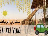 """""""موسم الرياض"""" يعلن عن افتتاح فعالية """"سفاري"""" .. والكشف عن سعر تذكرة التجول لمشاهدة الحيوانات النادرة والمفترسة"""