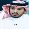 """الزايدي لـ """"اتحاد القدم"""" بعد تأهل الهلال.. مهزوم بأربعة وتشيد بمستواه!"""