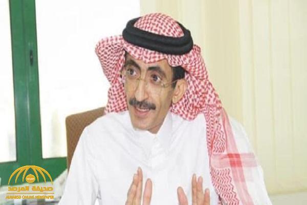 كاتب سعودي: وهل الإصلاح هو الترفيه؟