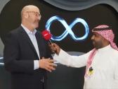 """المدير التنفيذي لـ""""هايبر لوب"""" يتحدث عن خط يربط بين الرياض وأبو ظبي.. ويكشف المسافة المستغرقة بينهما (فيديو)"""