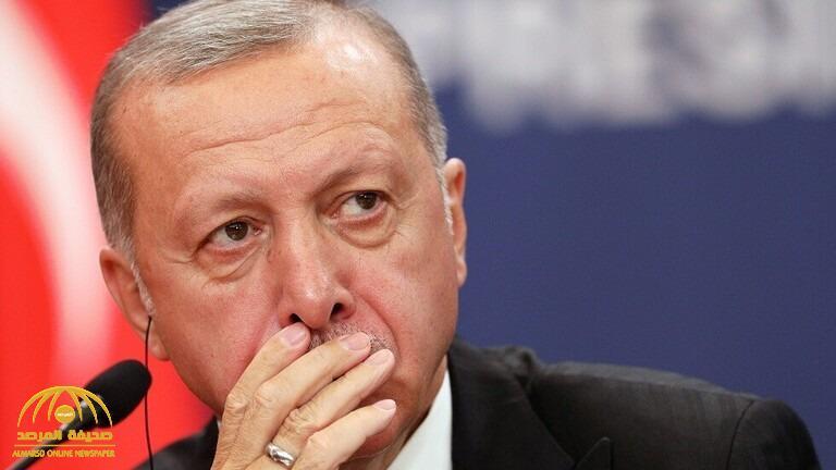رئيس مجلس الغرف السعودية : لا تستثمروا في تركيا  لعدم وجود أمان وضمان .. و أردوغان كشف عن وجهه الحقيقي