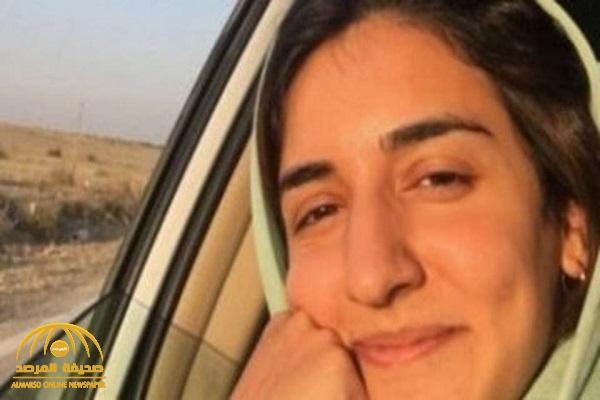 انتحار ابنة سفير إيران في موسكو .. وهكذا عثر عليها