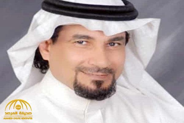 """الكاتب """" الأحمري"""" يرد على دعوات بعض الوعاظ والمحتسبين بانتهاز فرصةِ قدوم السياح غير المسلمين لدعوتهم إلى الإسلام"""