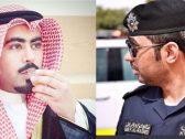 تطورات جديدة في قضية الشيخ الكويتي عبدالله سالم الأحمد بعد الإساءة للضابط صالح الراشد