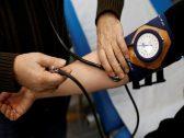 """دراسة حديثة تفجر مفاجأة بشأن أدوية ارتفاع ضغط الدم.. وتحذير من نتيجة """"كارثية"""""""