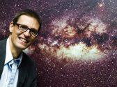 حائز على جائزة نوبل يكشف عن مفاجأة سوف تظهر بعد 30 عاما في الكون !