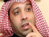 مشاري الذايدي: لماذا يكرهون الترفيه في السعودية؟