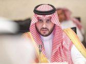 """تحويل منتزه الثمامة  إلى محمية """"ملكية"""" وتعيين الأمير """"تركي بن محمد"""" رئيسًا لمجلس إدارتها"""