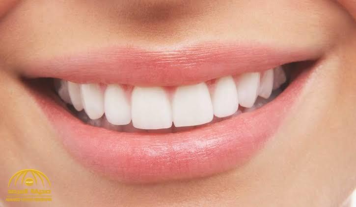 تعرف على طريقة إزالة جير الأسنان بـ 10 وسائل طبيعية متوفرة في منزلك