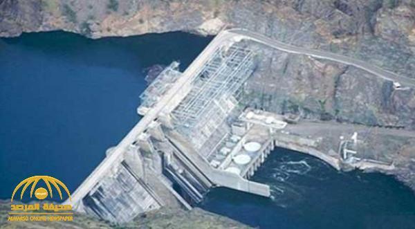 إثيوبيا : اقتراح مصر الجديد حول سد النهضة يتجاوز الخط الأحمر!