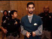 الكشف عن تحركات جديدة لتبادل أقدم سجين سعودي في أمريكا.. ما هي قصته؟