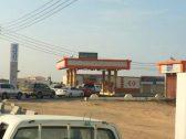 حقيقة انخفاض سعر البنزين في المملكة!