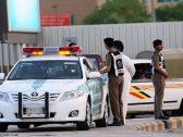 """المرور يكشف """"عقوبتي"""" التطويف وعدم تجديد الرخصة في موعدها"""