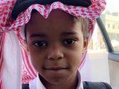 """بعد مساهمته في إنقاذ المصابين .. أحد منسوبي الدفاع المدني بـ""""الرياض"""" يتلقى صدمة في ابنه عند عودته لـ""""منزله""""!"""
