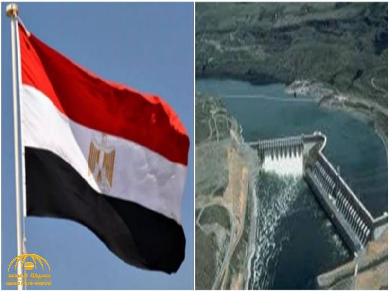 """رد إثيوبيا يثير غضب مصر.. وتحرك عاجل بعد تهكم إثيوبيا على المقترحات المصرية ووصفها بأنها """"مضحكة""""!"""
