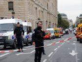 """اعتنق الإسلام قبل 10 سنوات.. تطورات في قضية منفذ  """"هجوم فرنسا"""" قتل 4 من زملائه بسكين في مقر شرطة بباريس"""