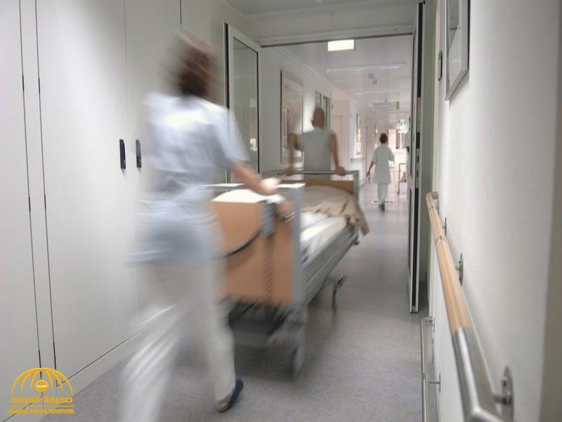 قرار مفاجئ.. إخلاء مستشفى الأنصار في المدينة بالكامل .. والصحة تكشف السبب!
