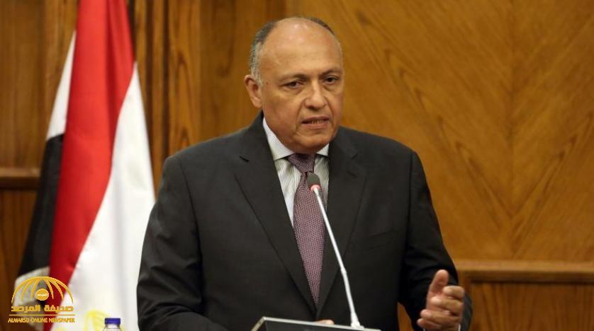 أول رد مصري على تهديد رئيس وزراء إثيوبيا بحشد مليون عسكري في حرب سد النهضة!