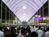 """موسم الرياض يكشف عن أسعار تذاكر """"بوليفارد"""".. ويزف بشرى سارة للجماهير!"""
