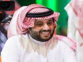 آل الشيخ يعلق على تصدره التريند 3 سنوات : تعبت يا ناس مو معقول عندكم أبيار ولا فواز ولا المريسل!