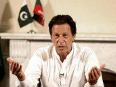 رئيس وزراء باكستان: رئيس هذه الدولة هو من كلفني بالوساطة بين السعودية وإيران!