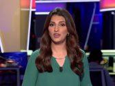 """محكمة حوثية  تثير السخرية وتستدعي"""" ترامب وأوباما """" للمحاكمة بتهمة الإرهاب وتمهلهما شهراً لحضور الجلسة في صنعاء! فيديو"""