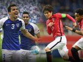 بعد تأهل أوراوا ريد الياباني للنهائي الآسيوي.. هل يتكرر سيناريو 2017 أمام الهلال؟