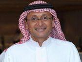 """تطورات جديدة بشأن الحالة الصحية للفنان """"عبدالمجيد عبدالله"""" وقرار مفاجئ يقلق جمهوره!"""