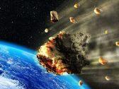 """""""يتخطى حجمه الهرم الأكبر"""".. ناسا تحذر من اقتراب كويكب عملاق بسرعة هائلة نحو الأرض قد يصطدم بها في 10 أكتوبر الجاري!"""