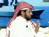 بالفيديو.. المريسل: الهلال أخذ نقاط ليست من حقه!