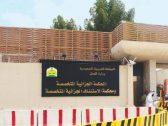 """""""الجزائية المتخصصة"""" تحدد موعداً لمحاكمة المتهم """"محمد بن علي الحنيني الحربي"""""""