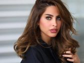 عارضة الأزياء الكويتية تكشف حقيقة سبها لمواطنة سعودية.. وتنشر الدليل!