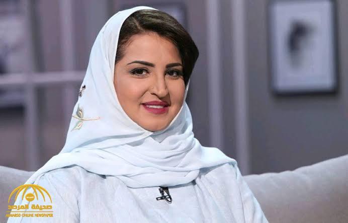 بعد فترة عصيبة.. أول تعليق من سمر المقرن بعد وصولها إلى الرياض قادمة من لبنان!