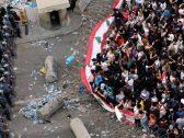 تسريب الورقة الاقتصادية التي أعدتها الحكومة لتهدئة الشارع اللبناني.. هل ستنجح!