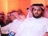 """قرار مفاجئ من """"تركي آل الشيخ"""" بشأن المسيئين له في مصر!"""