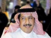 محمد آل الشيخ: توقعت سقوط الإسلام السياسي مثل الفاشية والنازية لكنني فوجئت بهذا الأمر !