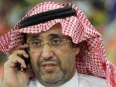 """هاشتاق """"منصور البلوي"""" يتصدر تريند """"تويتر"""" في المملكة.. شاهد: أحدث ظهور له"""