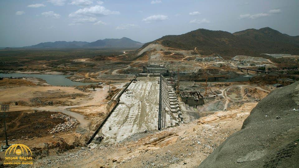 """مصر توضح حقيقة """"بيع"""" المياه للمزارعين بعد تعثر مفاوضات سد النهضة مع إثيوبيا"""